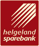 HSB-logo-WEB